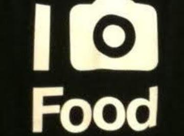 Photo-less