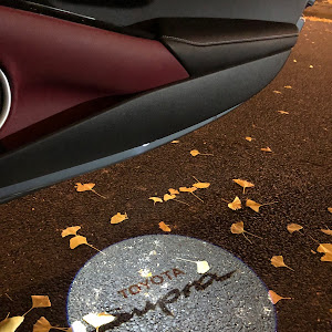 スープラ  DB32 SZ  Rのカスタム事例画像 サトルさんの2020年12月21日17:40の投稿
