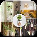 Hanging Design Idea icon