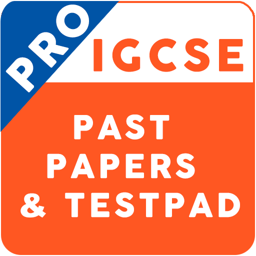 IGCSE Past Papers PRO