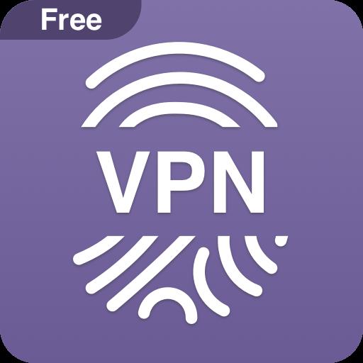 VPN Tap2free – free VPN service APK Cracked Download