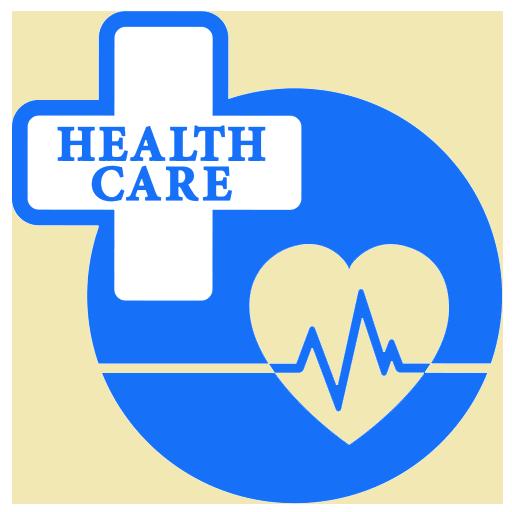 ipc healthcare (app)