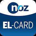 EL-CARD