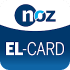 EL-CARD icon