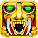 Temple Lost Jungle Escape – Secret Agent Run icon