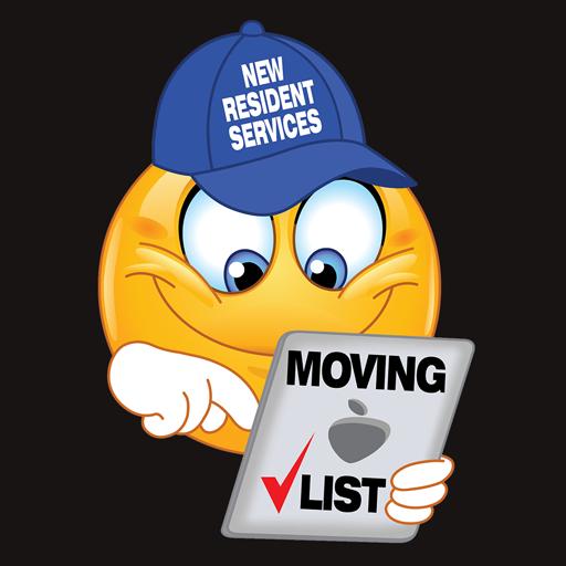 MyMovingList 遊戲 App LOGO-硬是要APP