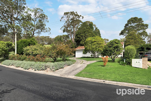 Photo of property at 89 Ascot Road, Bowral 2576