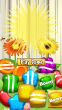 Candy Sweet Finding game APK Download for Android