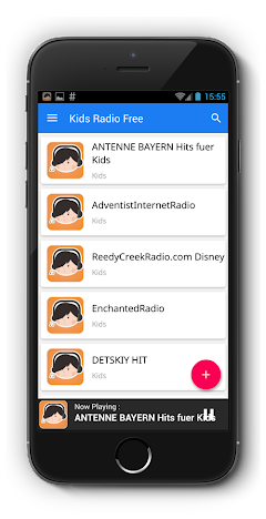 Page 23 : Best android apps for magic radio - AndroidMeta
