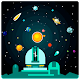 Download Space Planets Solar system Deep Space For PC Windows and Mac