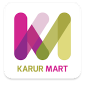 Karur Business Directory Guide