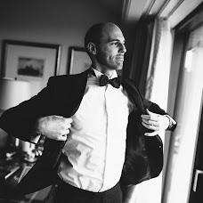 Wedding photographer Aleksandr Afanasev (afphoto). Photo of 13.02.2017