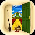Escape Game: The Wizard of Oz icon