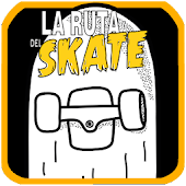 Ruta del Skate