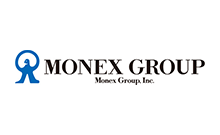 monex-group-logo