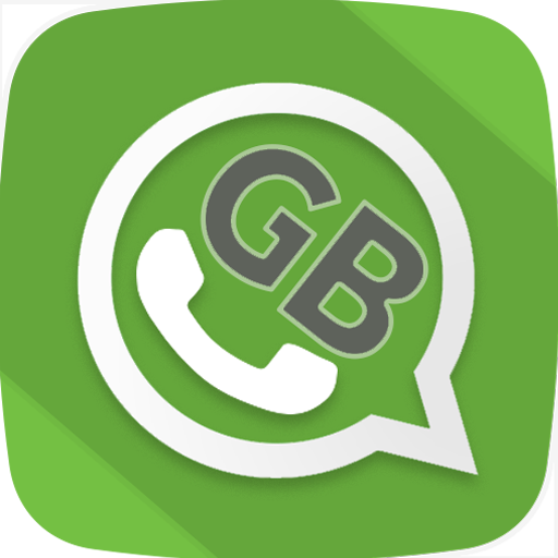 GBWhatts Latest Version Icon