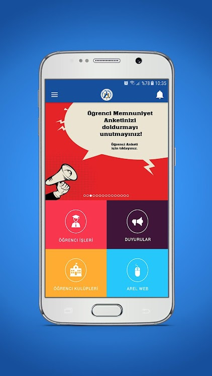 Legjobb társkereső app Isztambul
