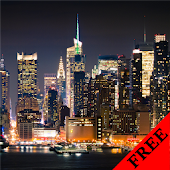 New York City FREE