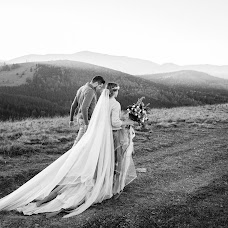 Wedding photographer Yuriy Krivonosov (senor). Photo of 14.07.2016