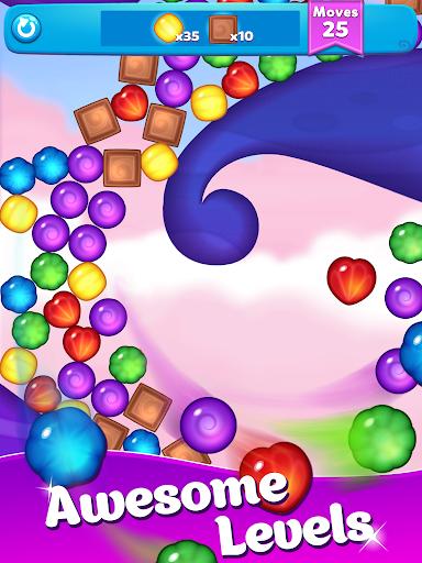 Crafty Candy Blast filehippodl screenshot 7