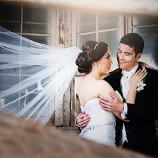 Wedding photographer Angelo Arriaga (angeloarriaga). Photo of 28.05.2015