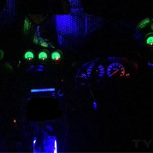 スカイライン ER34 GT-Vのカスタム事例画像 とりさんの2019年06月02日16:51の投稿