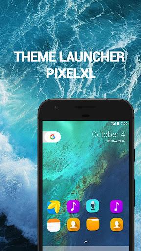 Get Google Pixel Xl Wallpaper