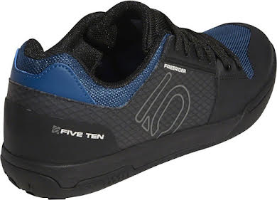 Five Ten Freerider Contact Flat Pedal Shoe alternate image 34