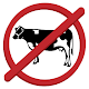 Animal-Free (app)
