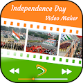 Independence Day Video Maker : 15 Aug. Movie Maker
