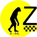 Ze-Lucy Driver icon