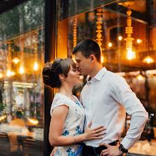 Wedding photographer Viktor Pavlov (Victorphoto). Photo of 20.08.2018