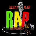 Rap Radio Studio icon