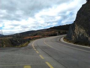Photo: 19.09.12 RundTour 'Sierra de la Demanda' (Urheberrecht K. Linke)