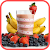 Weight Loss Juice file APK for Gaming PC/PS3/PS4 Smart TV