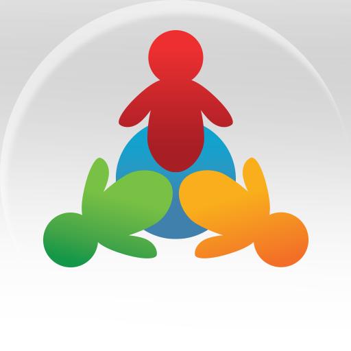 Social Point avatar image