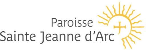 photo de Paroisse de Versailles - Sainte-Jeanne-d'Arc