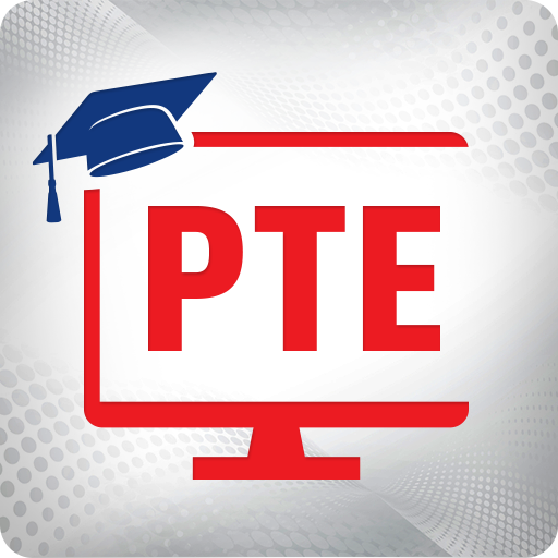 PTE TUTORIALS - Apps on Google Play