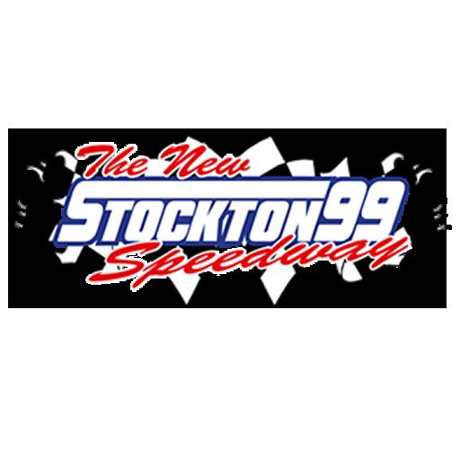 Stockton 99 Speedway 遊戲 App LOGO-硬是要APP