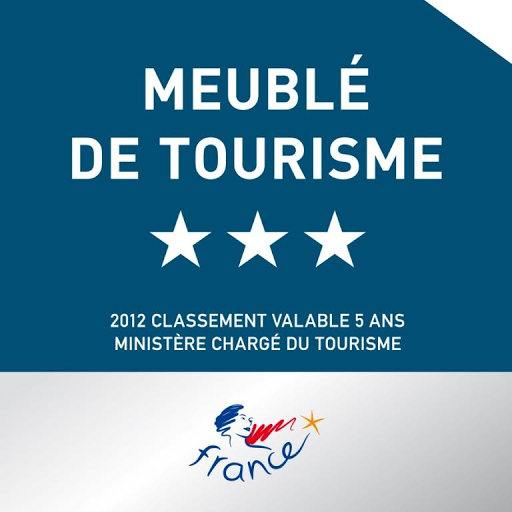 logo-officiel-de-meuble-de-tourisme-trois-etoiles-du-ministere-charge-du-tourisme-en-france