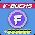 Free VBucks Fan Clue - 2020 Winner Battle icon