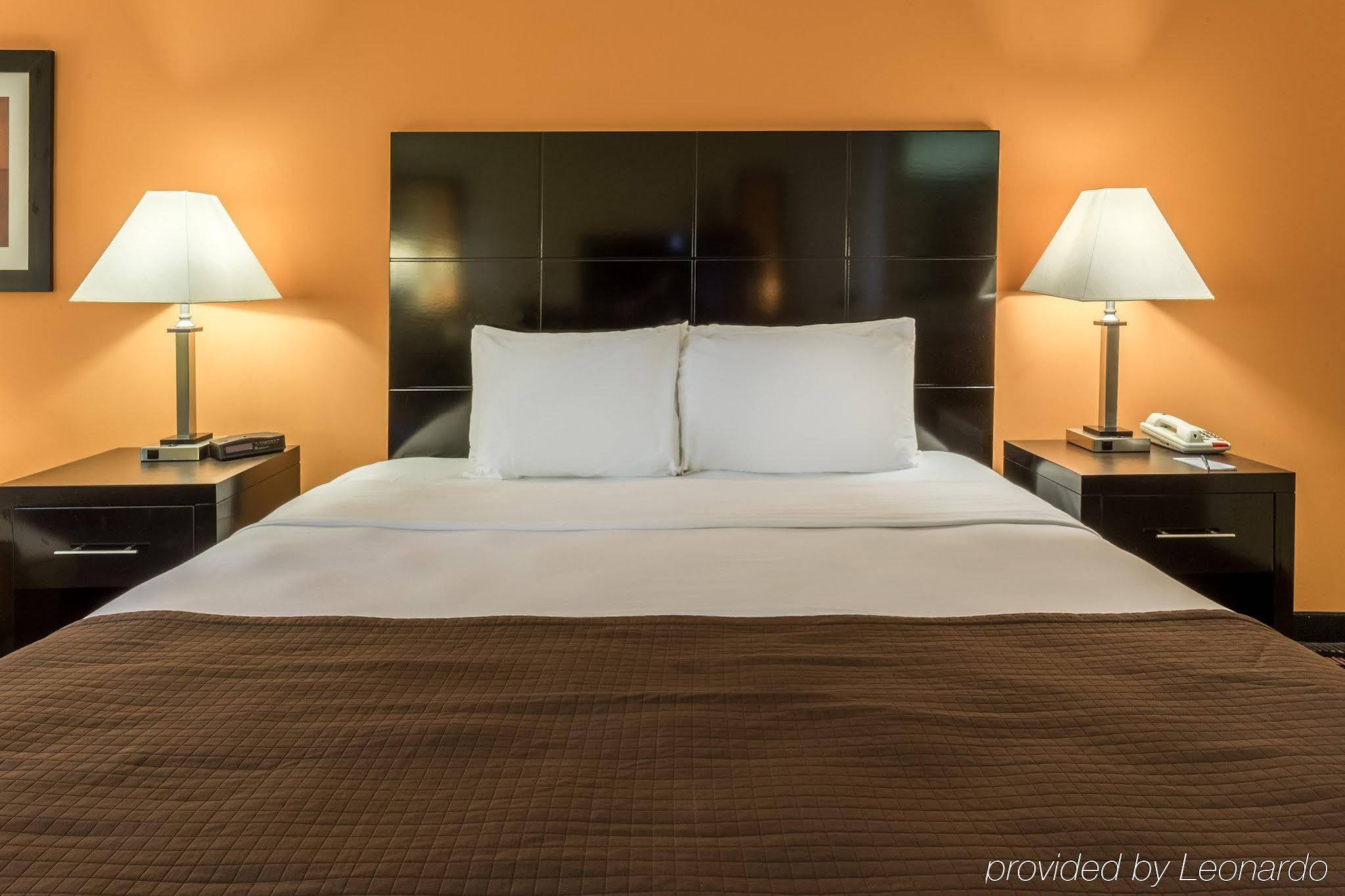 Budget Inn & Suites Streator