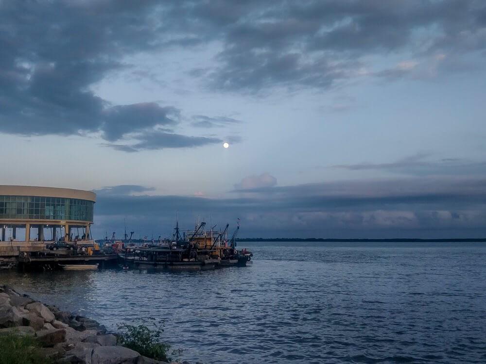 sandakan sabah+borneo+malaysia