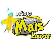 Radio Gospel Mais Louvor