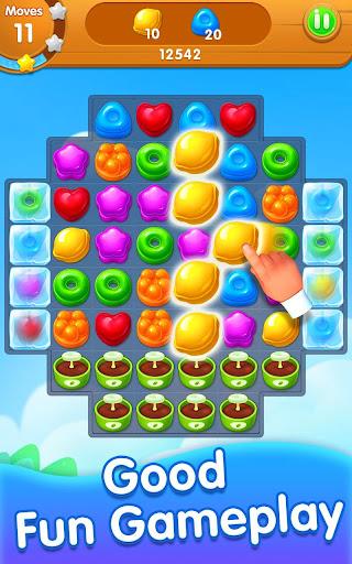 Candy Story filehippodl screenshot 22