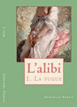 Photo: L'alibi, tome 1, La fugue