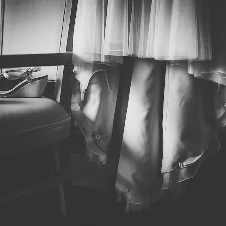 Wedding photographer Diego armando Palomera mojica (Diegopal). Photo of 23.01.2018