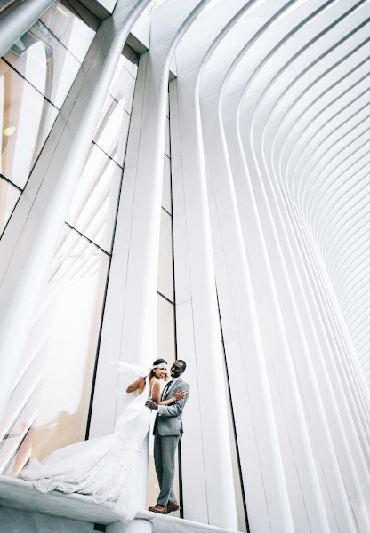 Wedding photographer Roman Pervak (Pervak). Photo of 10.03.2018