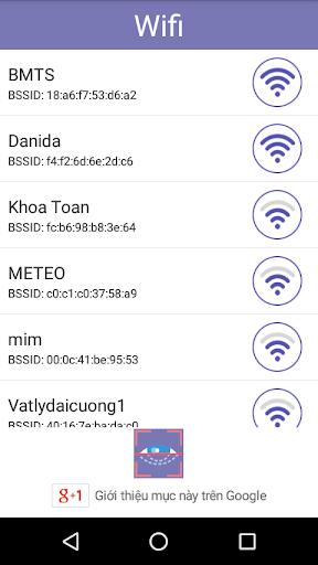 Hack wifi prank Apk Download Free for PC, smart TV