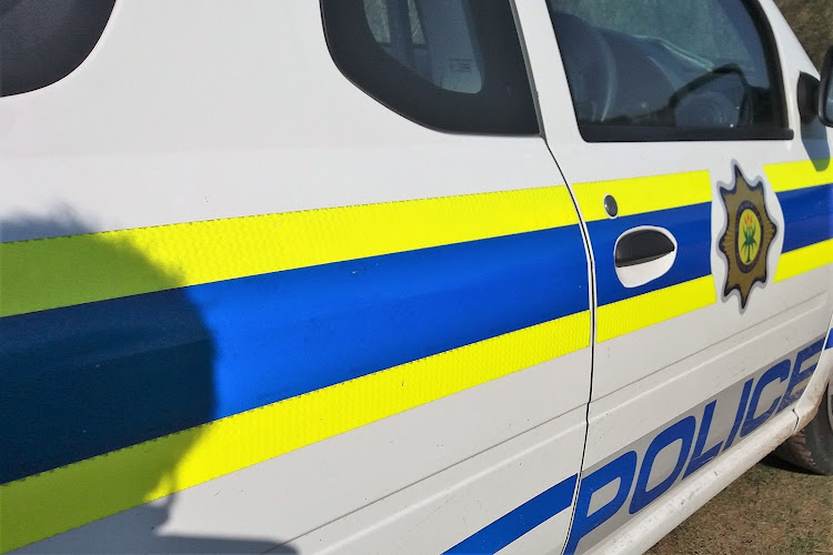 Four separate house robberies took place in Nelson Mandela Bay within seven hours.